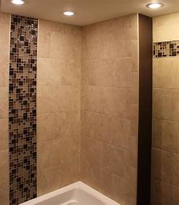 23 Stunning Tile Shower Designs Page 5 Of 5