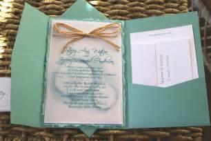 etiquette for wedding invitations wedding invitation wording etiquette indian wedding invitations uk invitations template