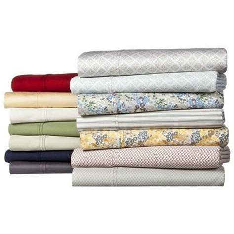 15 best images about bedspreads sheets king size on