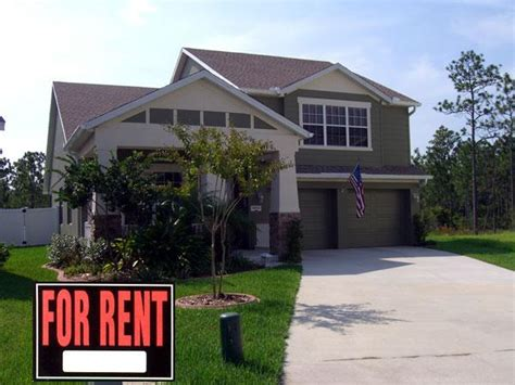 homes for rent in apartment finder house for rent by owner
