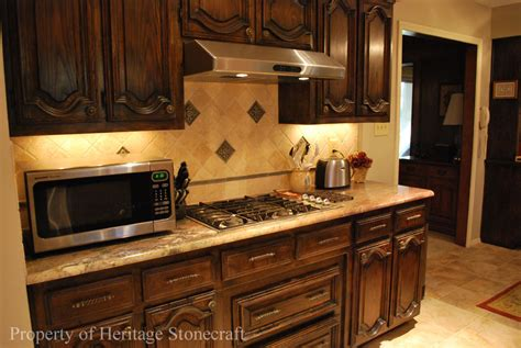 Gel Stain Cabinets White by Granite Countertops Marble Soapstone Tile Cabinets