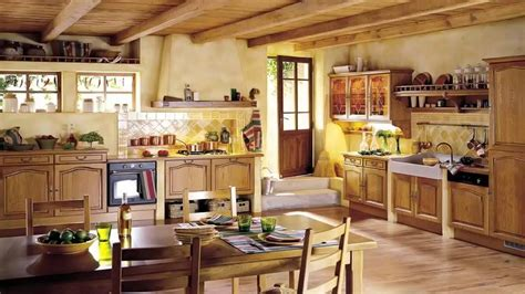Kitchen Decorating Theme Ideas - comparing the french country and english country kitchen design styles builder supply outlet