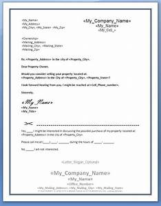 sample probate letters to heirs docoments ojazlink With probate letters for realtors