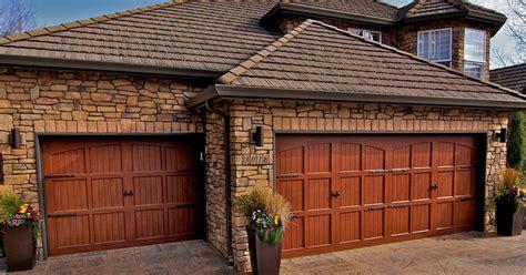 garage doors with doors in them mesa garage doors low price guarantee garage doors