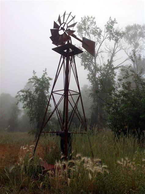 garden windmill ideas  pinterest small garden