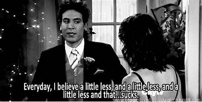 Ted Mosby Mother Met Himym Quotes Funny