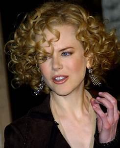 Cheveux Court Bouclé Femme : les cheveux boucl s pourquoi ils nous tentent ~ Louise-bijoux.com Idées de Décoration
