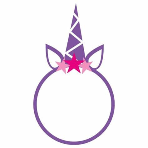 Download this free picture about unicorn svg fire from pixabay's vast library of public domain images and videos. Free unicorn cut file - FREE design downloads for your ...