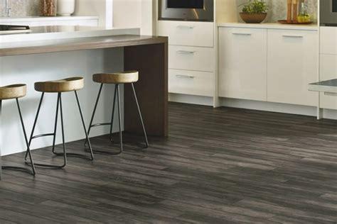 flooring solutions luxury vinyl tile lvt pure