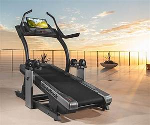 nordictrack x22i incline trainer is it right for you With nordictrack tapis de course