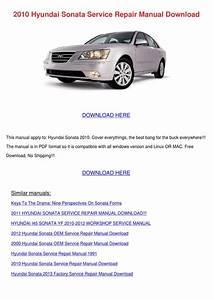 2005 Hyundai Elantra Repair Manual Free Download