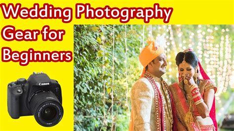 indian wedding photography  hindi canon youtube