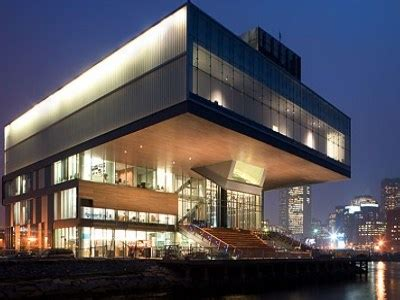 museums in boston boston museum guide museums to see in boston travel ideas destinations