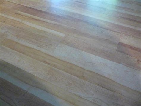 pergo maple discontinued pergo flooring forum bob vila