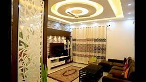 Mr. Ankur and Sucheta's Complete House Interior Design ...