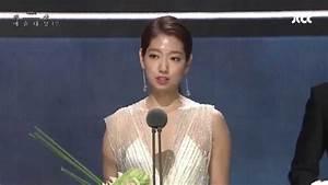 Park Shin hye, Lee min ho, Baeksang Arts Awards   Lee Min ...