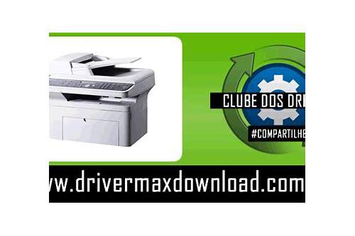 scx 4521f baixar do driver do scanner impressora