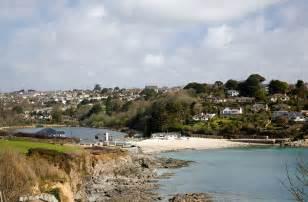 Swanpool Falmouth Cornwall
