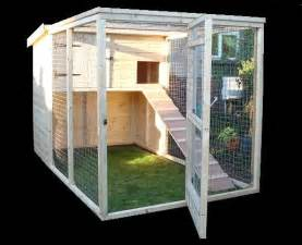 outside cat house 25 best ideas about outdoor cat shelter on