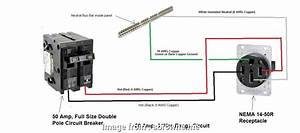 What Gauge Wire Do I Need  220 Volts Simple Wiring Diagram
