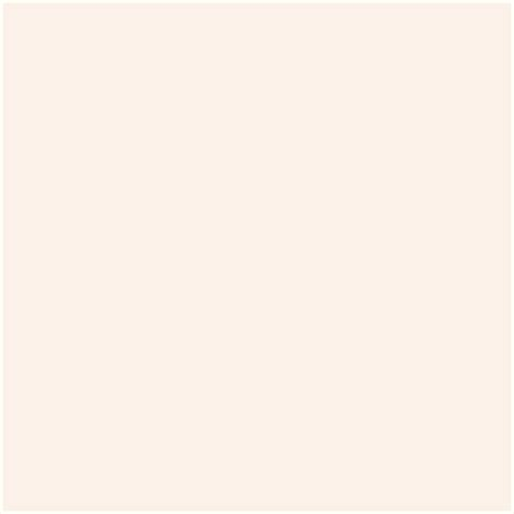 house with 5 bedrooms sherwin williams biscuit sw6112 by sherwin williams