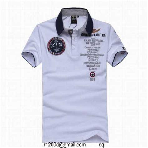 polo de marque polo solde homme magasin polo aeronautica militare achat polo de marque