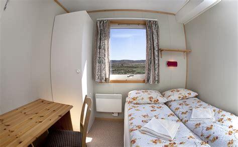 chambres doubles chambres doubles version de base the highland center