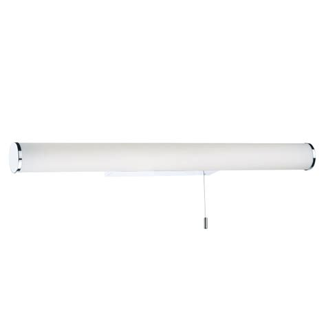 dhsut5950 sutton wall light ls included national lighting