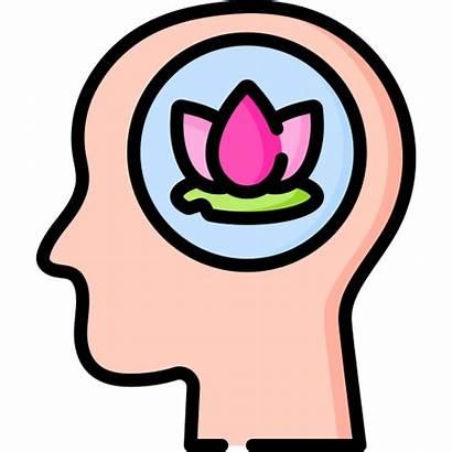 Mental Icon Health Icons Wellness