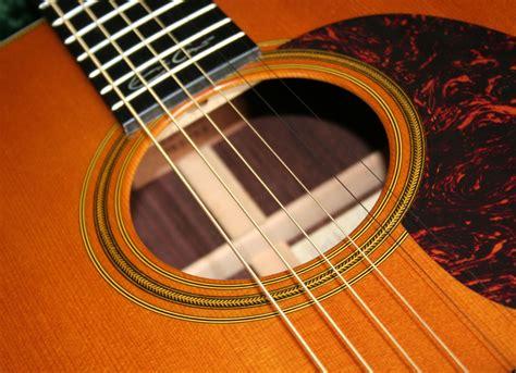 histoire et origine de la guitare cours et stages guitare
