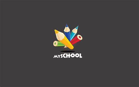 school logo designs ideas design trends