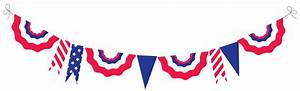 Fourth of july fourth free 4th clipart independence day ...