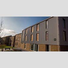 Aberystwyth University  Fferm Penglais
