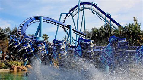 roller coaster  hd pc desktop