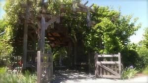 The North Carolina Arboretum (Asheville) - All You Need to ...