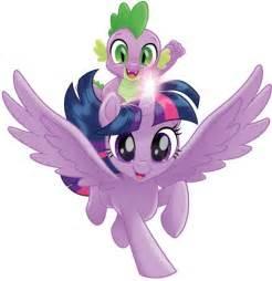 artistcheezedoodle duo flying