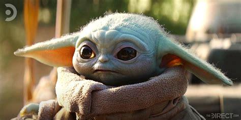The Mandalorian Season 2: All Star Wars Characters ...