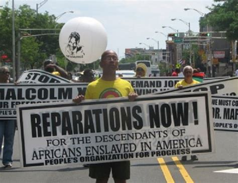 Image result for Student activists demand 'reparations'