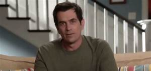 Ty Burrell GIFs - Find & Share on GIPHY