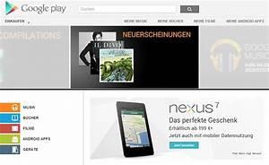 Google Play Abrechnung über Telekom Aktivieren : gel st bezahlen in google play ber telefonrechnung funkt ~ Themetempest.com Abrechnung