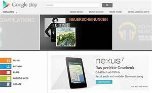 O2 Rechnung Bezahlen : gel st bezahlen in google play ber telefonrechnung funkt telekom hilft community ~ Themetempest.com Abrechnung