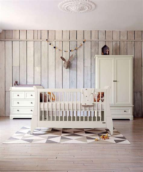comment aménager la chambre de bébé comment aménager convenablement la chambre de bébé