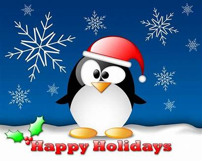 Holiday Happy Holidays Mobile Offerings Announces Tmonews