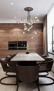 PecherSKY.Kyiv on Behance   Home decor, Interior design, Home