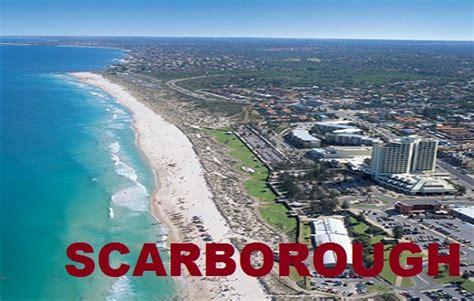 Scarborough Car Title Loans
