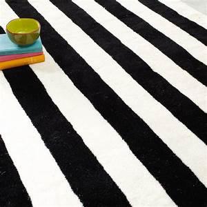 tapis karl maisons du monde With tapis jonc de mer avec canape karl