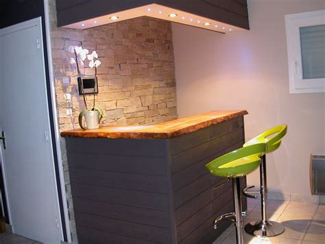 meuble de bureau professionnel comptoir bar photo 7 9 348834