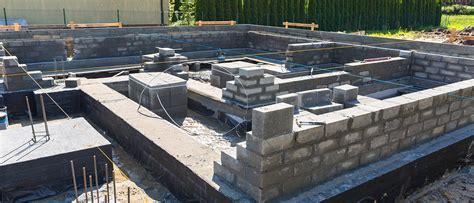residential concrete  austin tx easy mix concrete