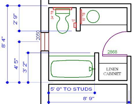 design my own bathroom toilet door height best of ada countertop height