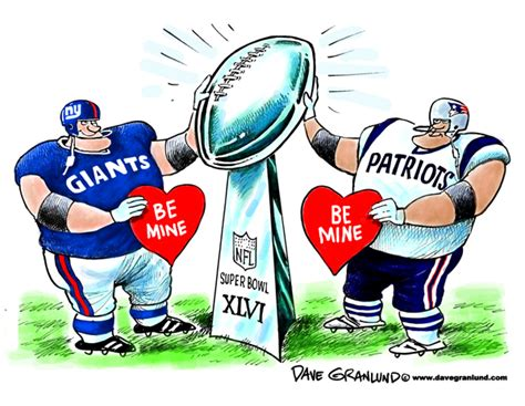 Dave Granlund Editorial Cartoons And Illustrations